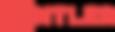 antler_logo.png