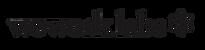 2c6.-PNG-Labs-Logo_Black.png