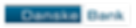 Danske_Bank_logo_gradient.png
