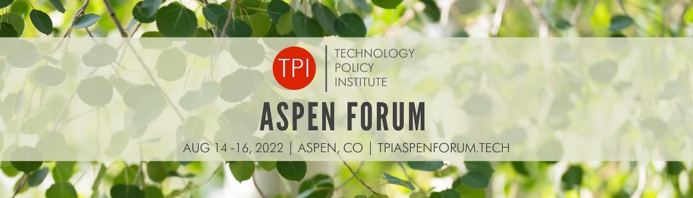 2022 ASPEN Branding.png