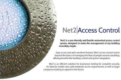 net2-access-slide.PNG