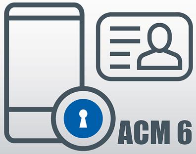 acm-6-logo.png