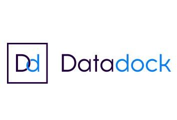 Datadock un gage de qualité