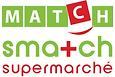 Match smatch