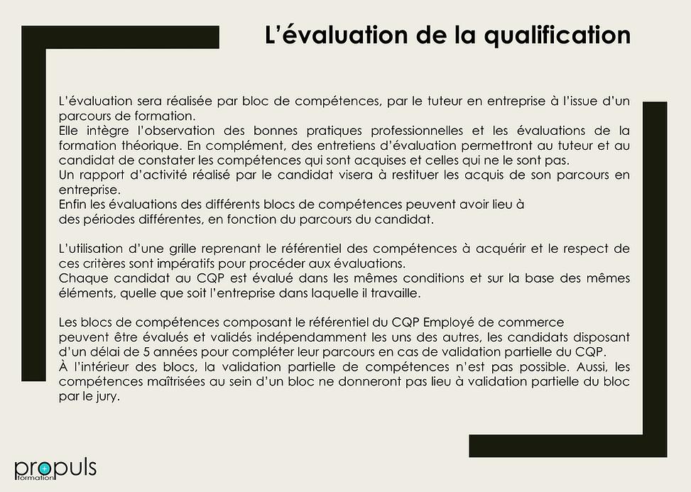 évaluationCQP.png