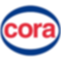 SLIDERpetitvis_logo_cora_arcueil.png