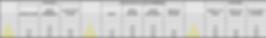 Capture d'écran 2020-02-24 à 16.48.11.pn