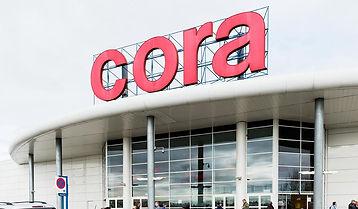 Dreux-28-Centre-commercial-Cora-2-1.jpg