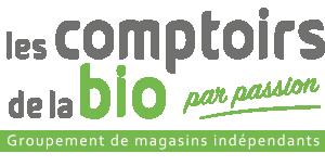 LOGO_LES_COMPTOIRS_DE_LA_BIO_HD2