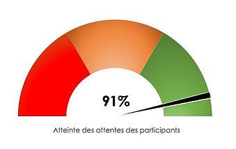 Capture%20d%E2%80%99%C3%A9cran%202020-02