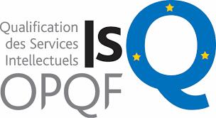 Notre qualification professionnelle OPQF