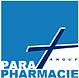 parapharmacie tanguy