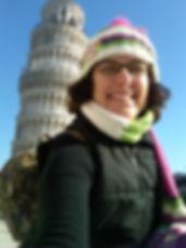 me in pisa 2009.jpg