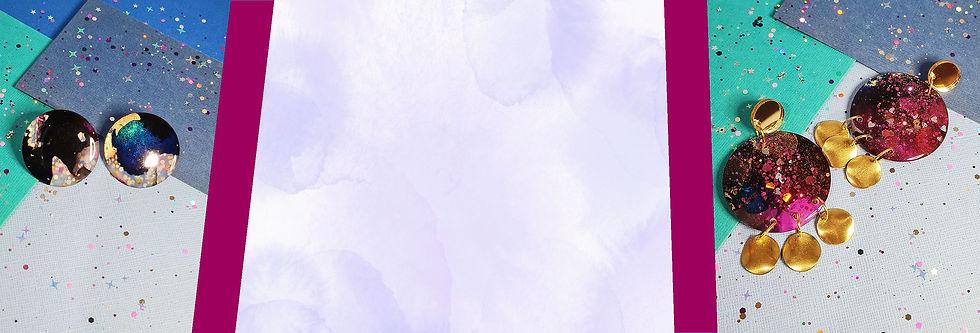 Banner 18 FETTM.jpg