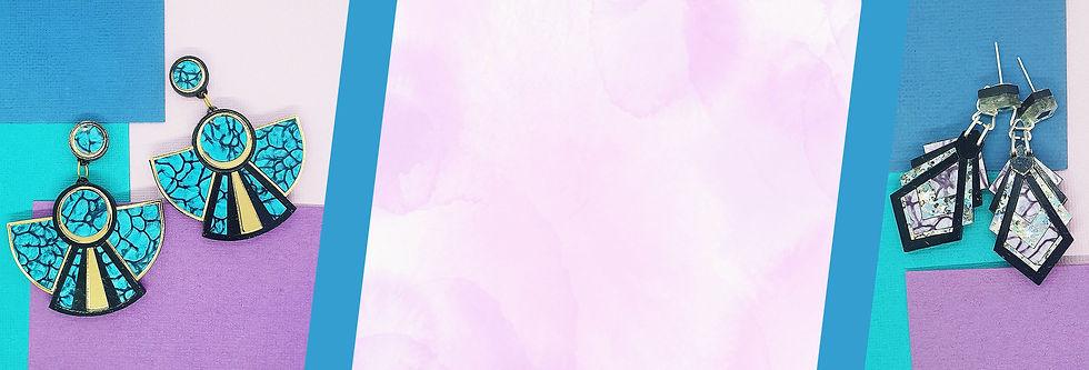 Banner 15 GG.jpg
