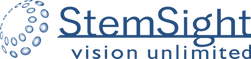logo_stemsight_slogan uusi kirjoitusasu_