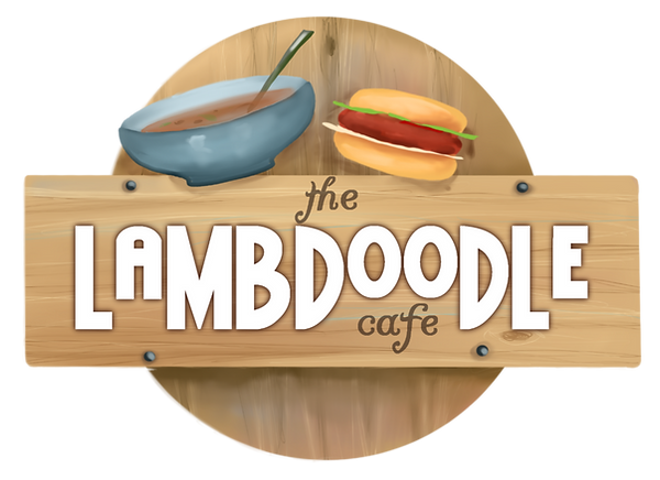 LAMBDOODLE LOGO_Long.png