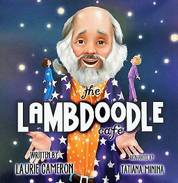 Lambdoodle Front Cover_resized.jpg