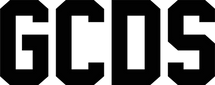 GCDS+Logo.png