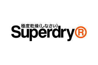 Superdry-Logo.wine.png