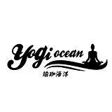 yogiocean logo 1000.png