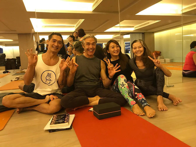 Yoga Vasiṣṭha 瑜珈瓦西斯塔