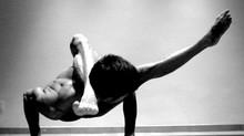 想成為瑜珈老師要先問自己的四個問題