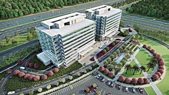 Corporate Park Pic.jpg