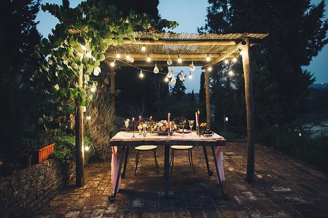 Outdoor Lighting Pic website.jpg