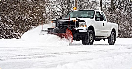 Snow removal - Truck.jpg