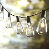 Outdoor lighting 1.jpg
