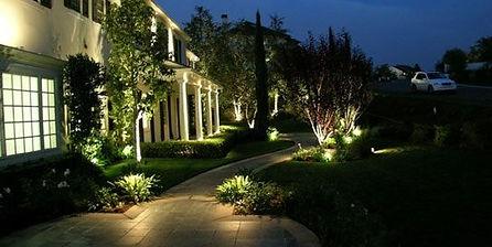 Website Lighting 2 Pic.jpg