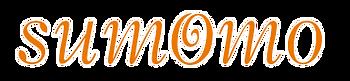 sumomo_LOGO%E3%82%B9%E3%82%AF_edited.png