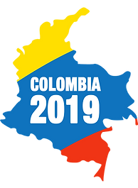 COLOMBIA-2019.png