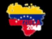 venezuela-ks.png