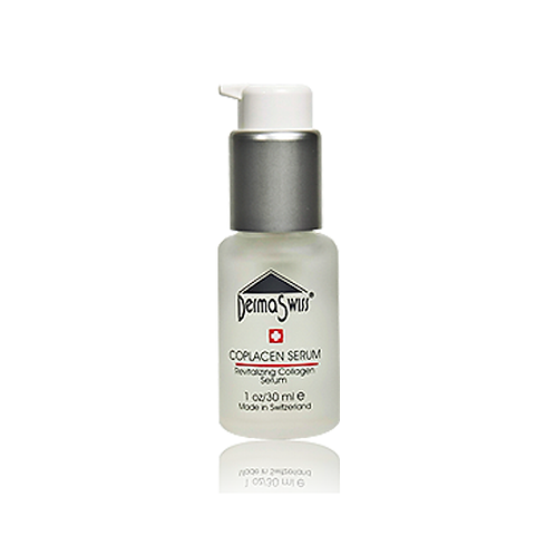 Coplacen Serum  1.0 Oz/30 ml