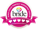 wedding_venue_rosette.webp