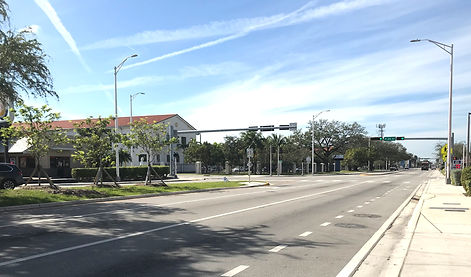 MSH_crosswalk_edited.jpg