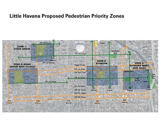 PPZ boundary map.jpg