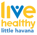 LHLH Logo Color English PNG.PNG
