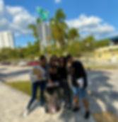 Group%20Photo_edited.jpg