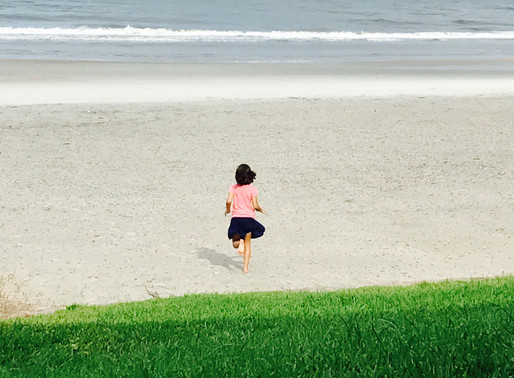 Ponte Vedra: The Allure of the Beach Town