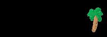 HAFA-ADAI-REALTY-COLOR-BLACK TRANSPARENT_edited.png