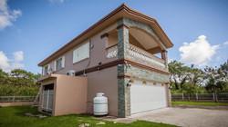Guam Real Estate Agent