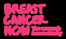 thumbnail_BCN_Logo_LargeStrap_Pink_RGB.p