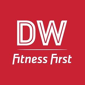 DW FF Group Logo Sq Red Box CMYK.jpg