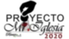 ANUNCIOS-ProyectoMiIglesia2020.jpg