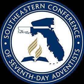 SEC SDA Logo.png