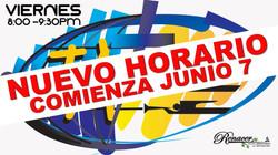 ANUNCIOS-SocJóvenes_060119