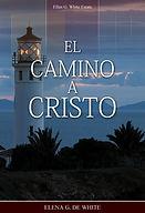 El Camino a Cristo - Libro.jpg
